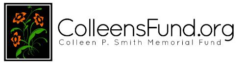 ColleensFund.org