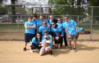 2012 Team - C Commandos.jpg