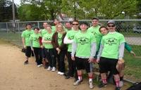 2012 Team - Dugans.jpg