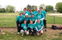 2012 Team - McFitz.jpg