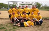 2012 Team - McNallys.jpg