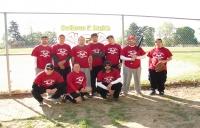 2012 Team - Rockets.jpg