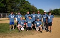 2012 Team - Silver Beavers.jpg